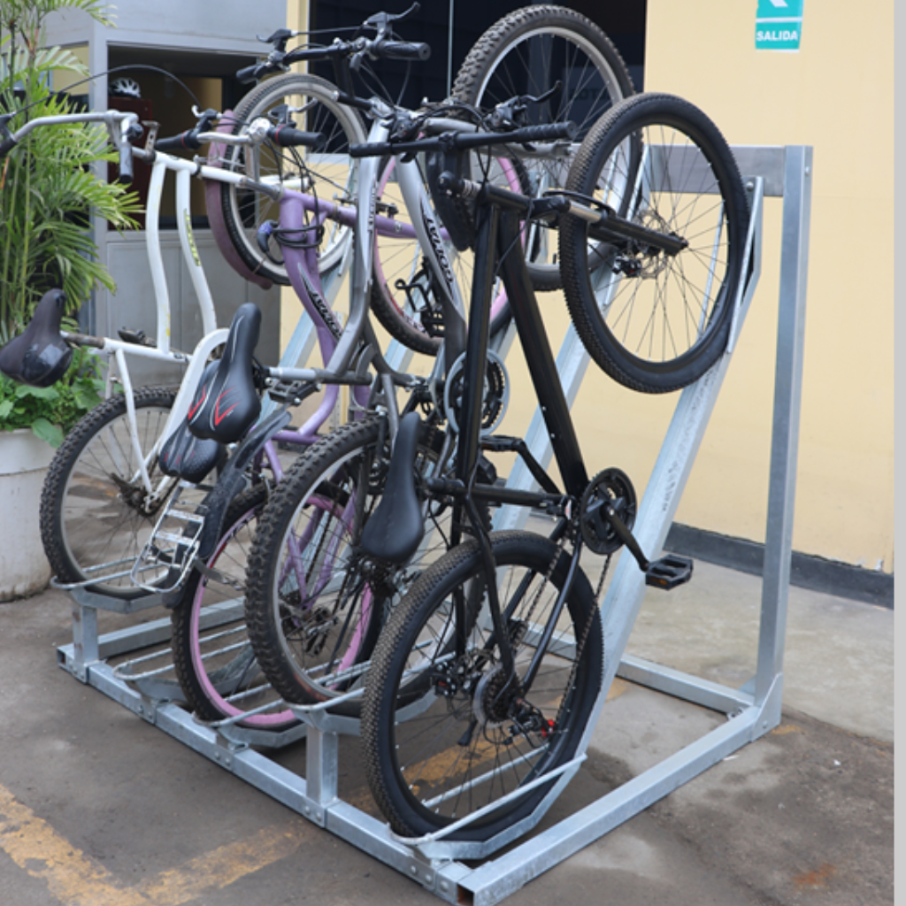 estacionamiento de bicis COPIA